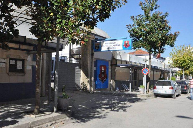 Sherr me shishe e sende të forta në Elbasan, ekzekutohet i dyshuari