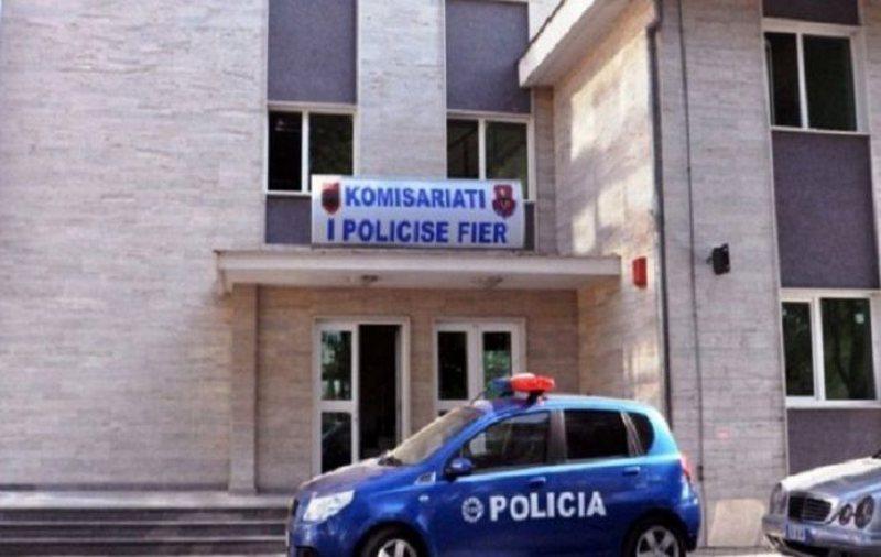 Ishte shpallur në kërkim, arrestohet bashkëpunëtori i