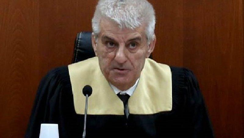 U akuzua për falsifikim dokumentesh, Gjykata e Posaçme dërgon