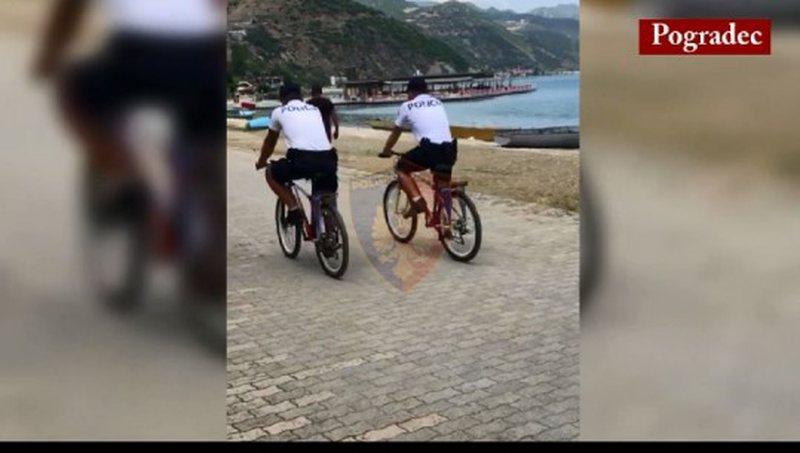 1600 efektivë në gatishmëri për sezonin turistik, Veliu: