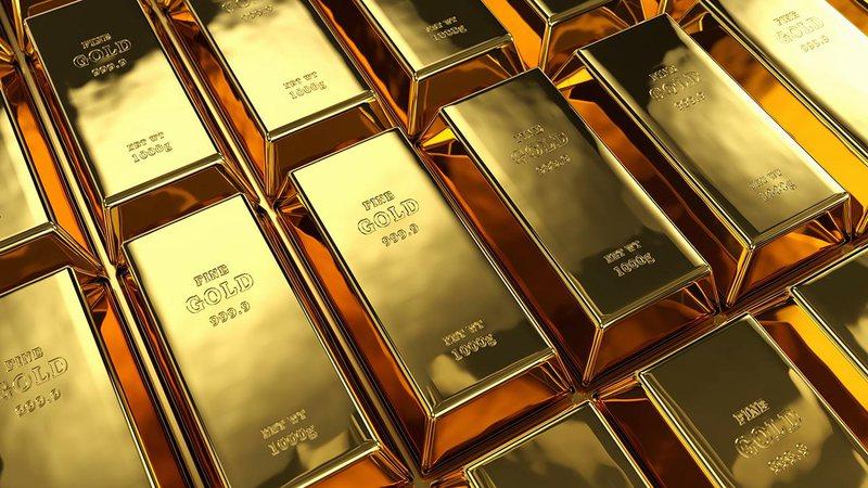 Cmimi i floririt dhe argjendit rritet në nivelet më të larta