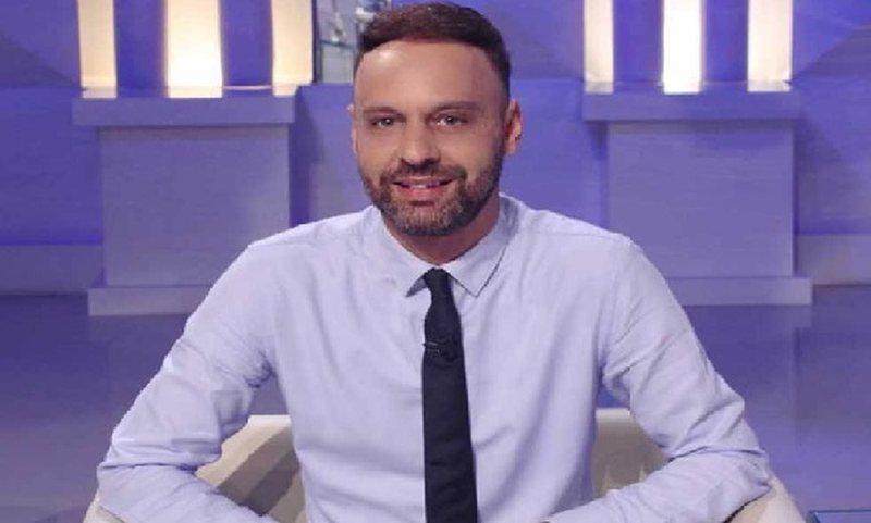 Moderatori Bledi Strakosha pozitiv me koronavirus, apeli ndaj qytetarëve: