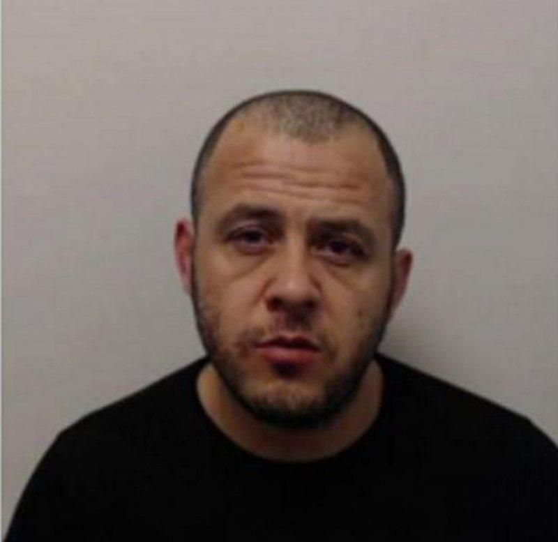 """Shqiptari """"zhduket"""" në Skoci, policia jep detajet: Di pak"""