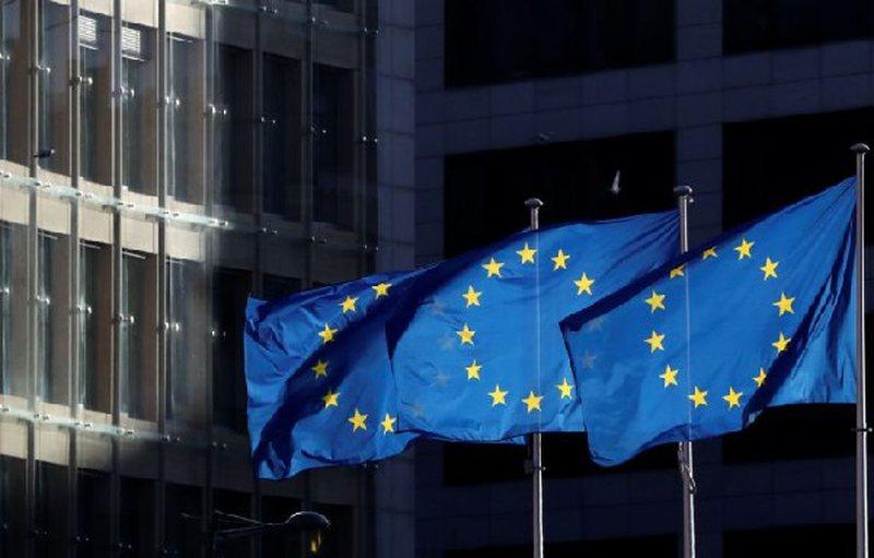 Komisioni Evropian: 20 miliardë euro për Ballkanin Perëndimor