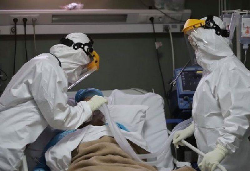 """""""Po luftojnë me jetën në spital"""", Manastirliu tregon"""