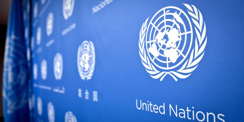 Libani ankohet në OKB, për Izraelin