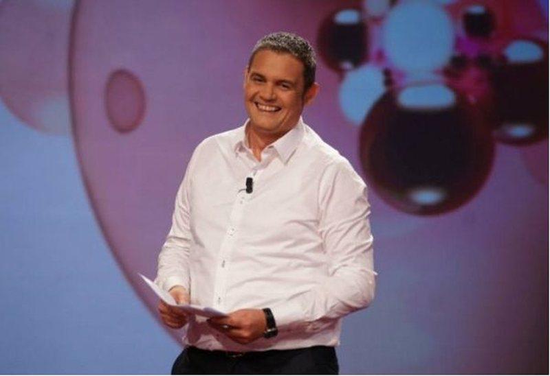 Pas 20 vitesh në Top Channel, ikën Alban Dudushi?