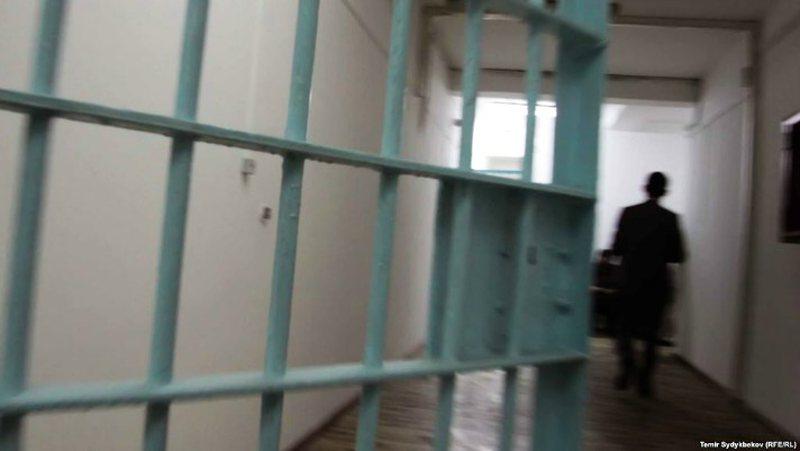 Ndërron jetë i burgosuri në Peqin, mbeten mister shkaqet