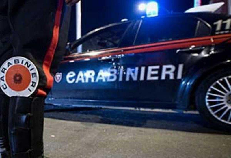 Trafik kokaine nga Gjermania, arrestohen disa shqiptarë. 2
