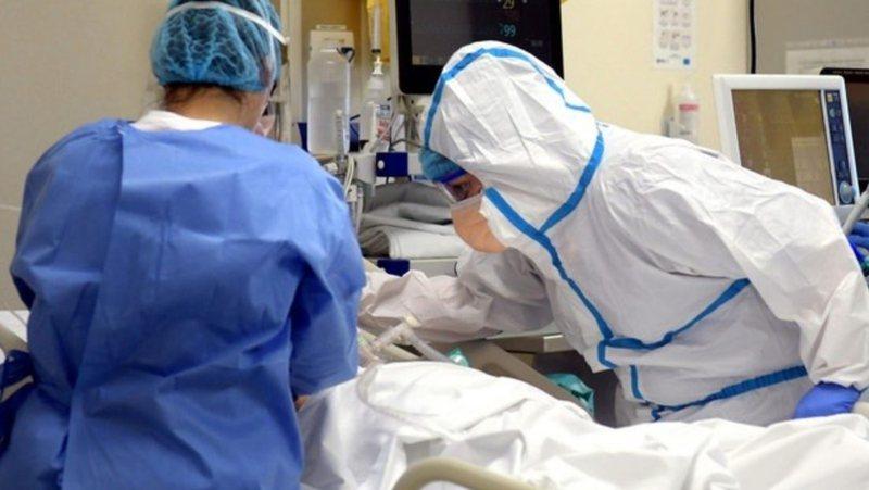 Ndërrojnë jetë tre pacientë, vetëm njëri ishte