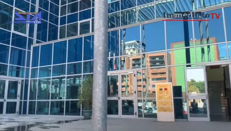 Operacioni antidrogë Shqipëri- Itali/ SPAK kërkon arrest me burg