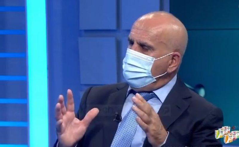 Vaksina e COVID-19 mbërrin në Shqipëri në..., Pipero tregon