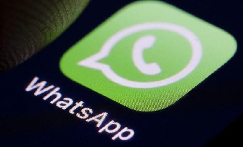 WhatsApp sjell shumë risi interesante