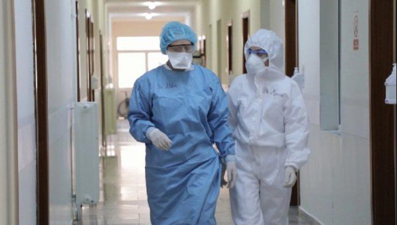 Evropa drejt valës së dytë të pandemisë