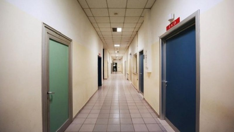 Stafi mjekësor në Shkodër me Covid19, PD: Pasojë e