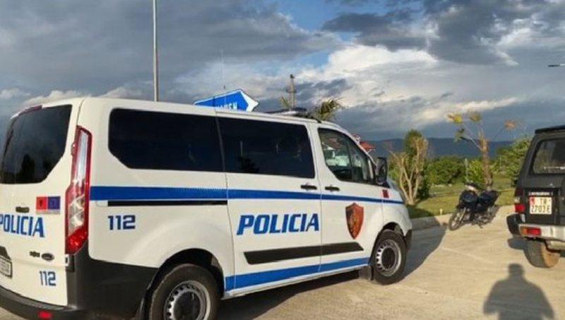 Ishte shpallur ne kerkim kombetar, arrestohet 45-vjeçari