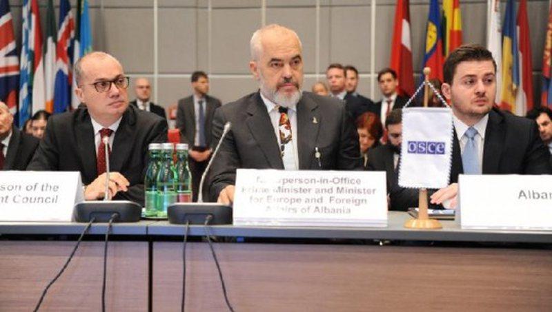 Protestat në Minsk, ambasadori shqiptar në Vjenë: Gati për