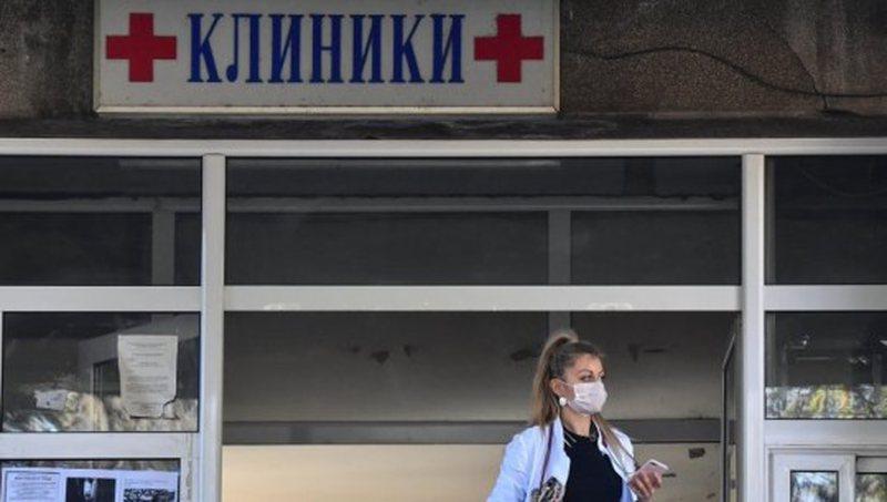 Koronavirusi humb fuqinë në Maqedoninë e Veriut, bie numri i