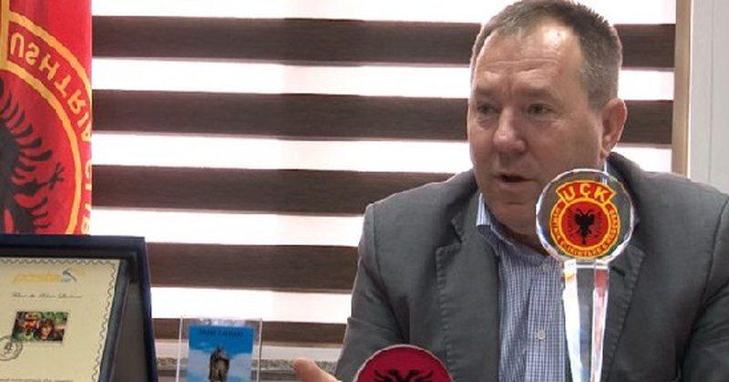 Gucati: Policia e Shqipërisë, me kërkesën e Serbisë, ka