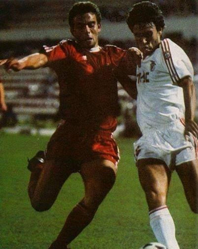 Meta kujton ikonën e futbollit shqiptar, Lefter Millon: Triumfues!