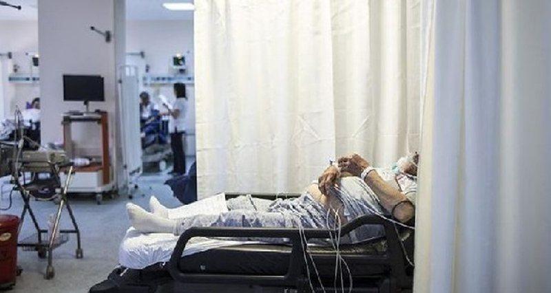 Plagosën rëndë 66-vjeçarin, prangosen dy teknikë nga