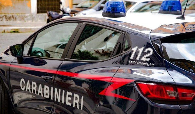 Shqiptari bie në kurthin e policisë italiane