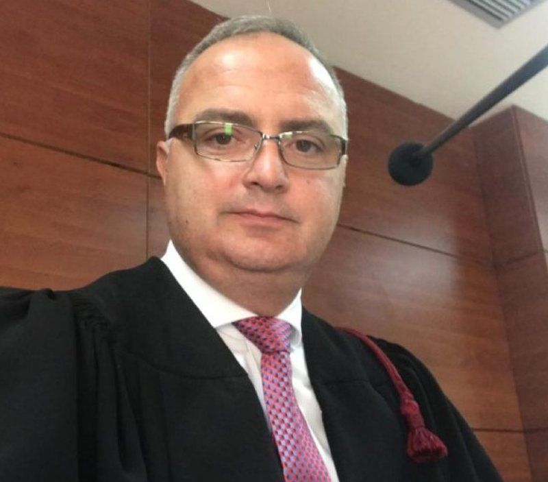 Liroi Gerd Gjeneralin, ILD kërkon shkarkimin e gjyqtarit. Propozohet