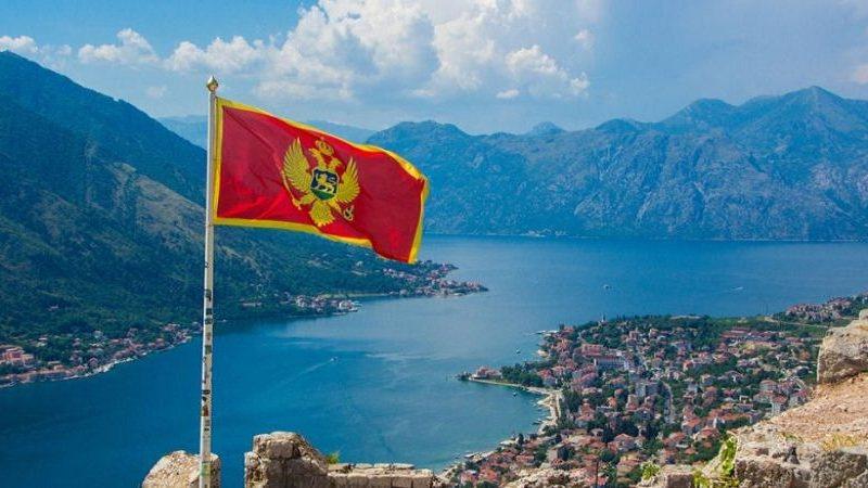 Mali i Zi/ Partitë shqiptare të dëmshme për palamentin