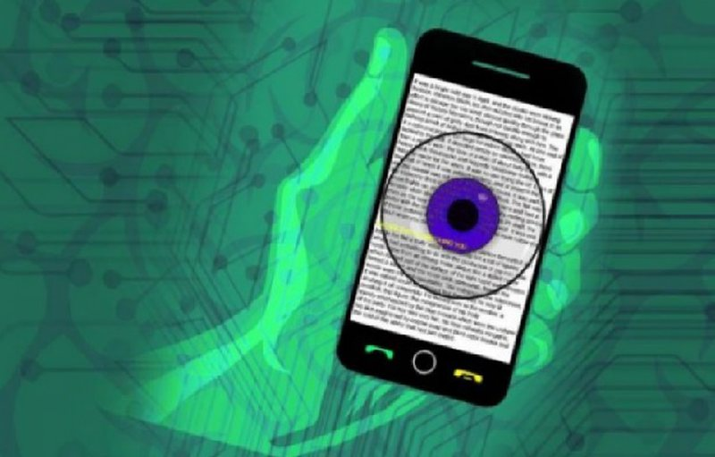 Si ta zbuloni nëse telefoni juaj po përgjohet?