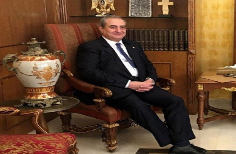Shpërthimi i frikshëm në Liban, humb jetën politikani