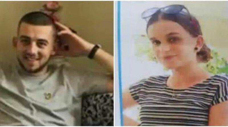Mbytja e 17 vjeçares në Velipojë, Mjekësia Ligjore: