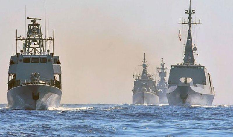 Avionë dhe fregata/ Greqia i bashkohet Francës dhe miliardave për