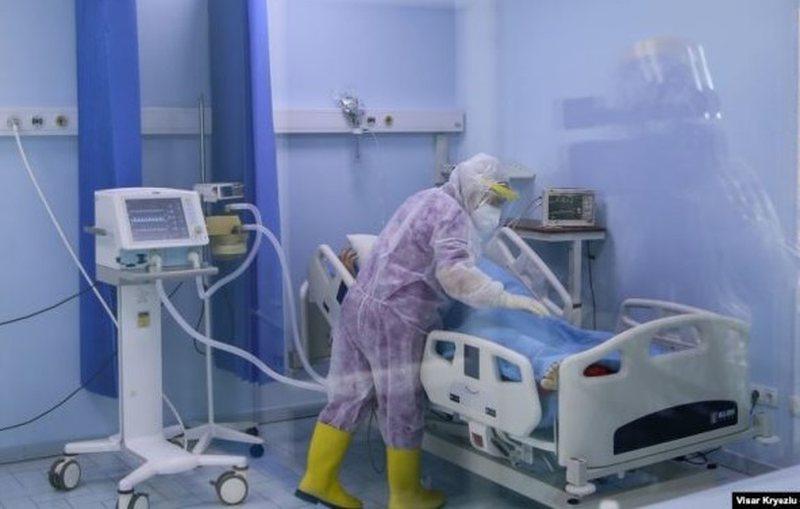 Mes viktimave nga COVID-19 edhe një 34 vjeçar nga Durrësi
