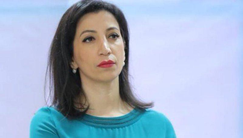 Studentët kundër mësimit online, ministrja Evis Kushi kthen