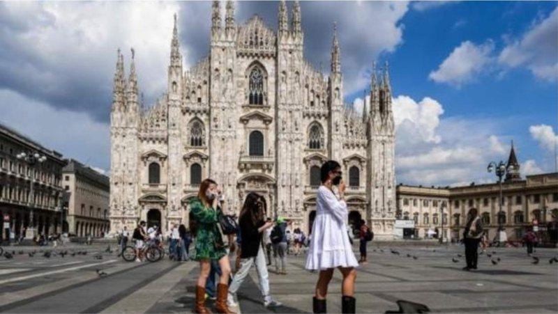 Italia drejt një izolimi të dytë? Rajoni më i goditur nga