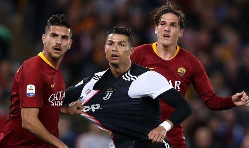 Juve sfidon Romën, Napoli e Milani kërkojnë fitoren e radhës