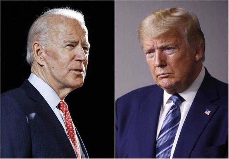 Agjencia e tranzicionit nuk njeh fitoren e Biden-it në SHBA