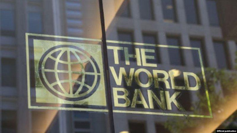 OBSH ende nuk ka miratuar vaksinën/ Banka Botërore miraton fondin 12
