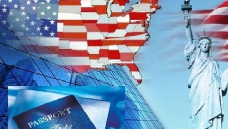 Hapet më 7 tetor lotaria amerikane për vitin 2022, ja ku mund të