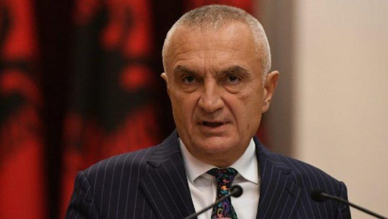 """Përgjimet e """"Ndrangheta-s"""", Meta thirrje SPAK: Të nisin"""