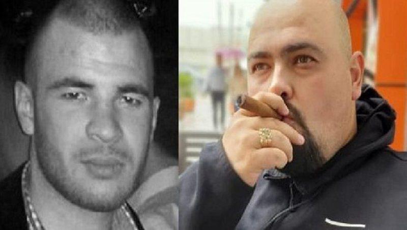 Vrasja e ish-policit Santiago Malko, SPAK kërkon ndryshim akuze: Nga vrasje
