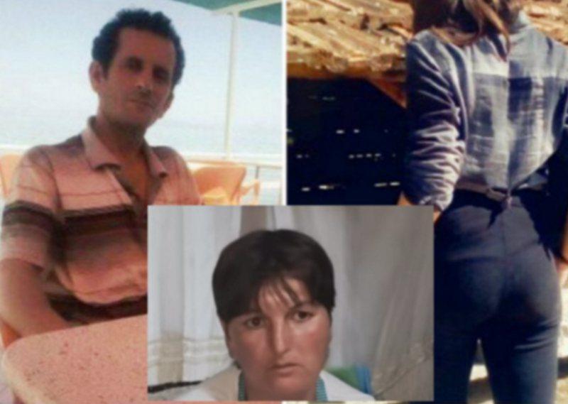 Përdhunimi i 13- vjeçares në Pogradec, rrëfimi prekës