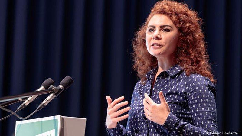 Kërcënohet me vdekje politikania austriake, dyshohet tek