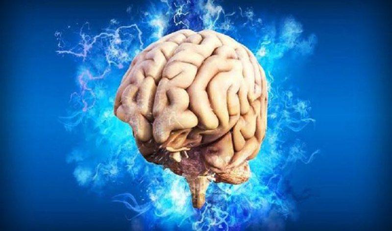 Studimi/ Shkencëtarët zbulojnë mutacionet që shkaktojnë