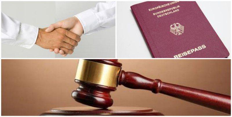 Masat e pandemisë e kundërshtojnë, vendimi i gjykatës thyen