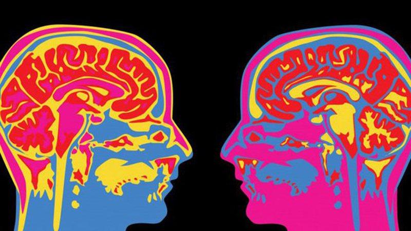 Studimi/ Hipertensioni dhe ndikimi i tij tek humbja e kujtesës