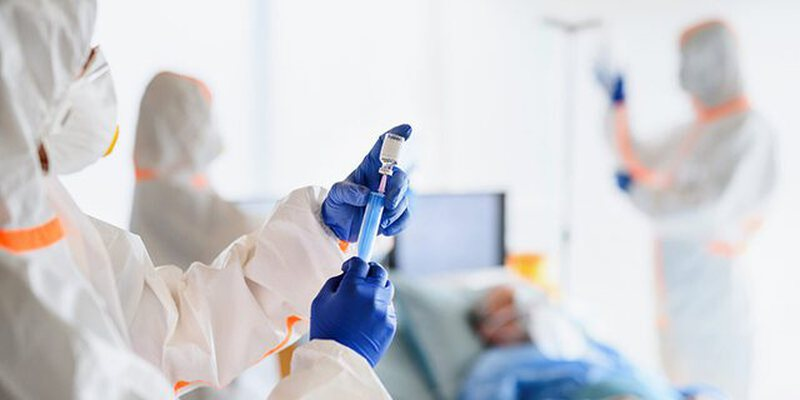 SHBA miraton ilaçin e parë kundër koronavirusit