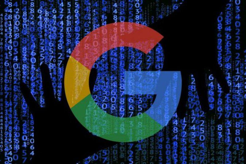 PE kërkon kontroll strikt ndaj Google dhe Facebook