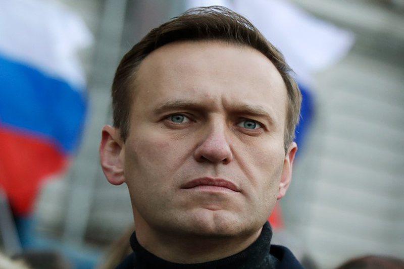 Navalny mbetet në burg, gjykata ruse refuzon apelin për lirimin e tij