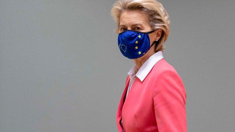 BE akordon 6,5 miliardë euro shtesë në ndihmë të